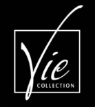LogoVie-e1572804382914.jpg