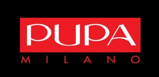Pupa_Milano_logo_black.png