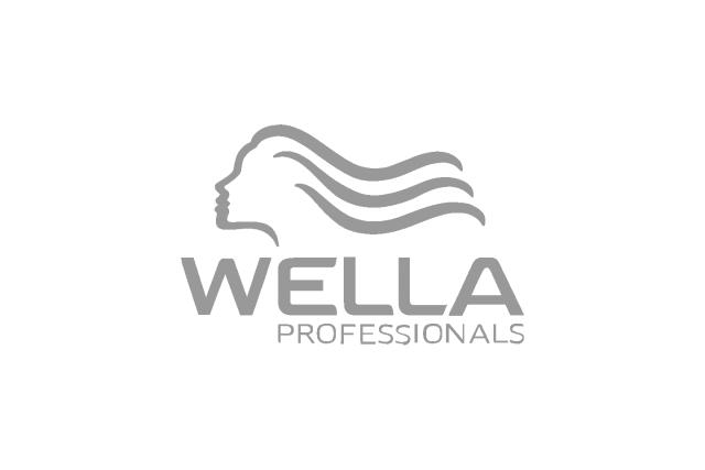 wella2.png